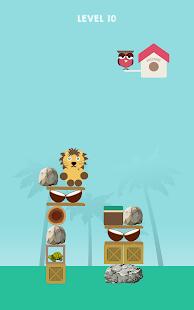 Jackanapes-balancing-monkey 19