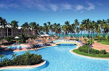 Photo Punta Cana Resort and Club