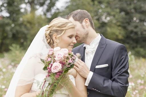Hochzeitsfotograf Monika Schwenke (monisfotoatelie). Foto vom 09.01.2017