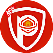 Private VPN Proxy SSL Security