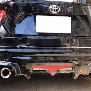 86  ZN6  GT TRDのカスタム事例画像 アポーさんの2018年11月06日15:08の投稿