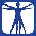 Fysiotherapie Woerden icon