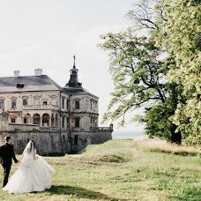 Wedding photographer Sergey Volkov (volkway). Photo of 14.07.2018