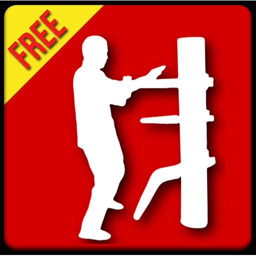 Wing Chun Training