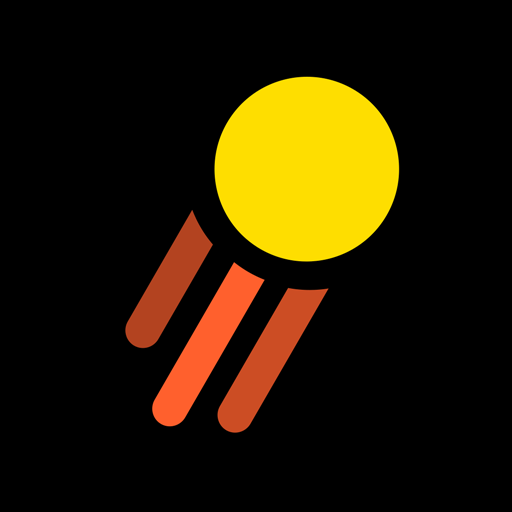 Jumpr! Icon