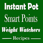 Weight Watchers Smart Points icon