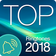 App Top 2018 Ringtones APK for Windows Phone