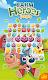 screenshot of Farm Heroes Saga