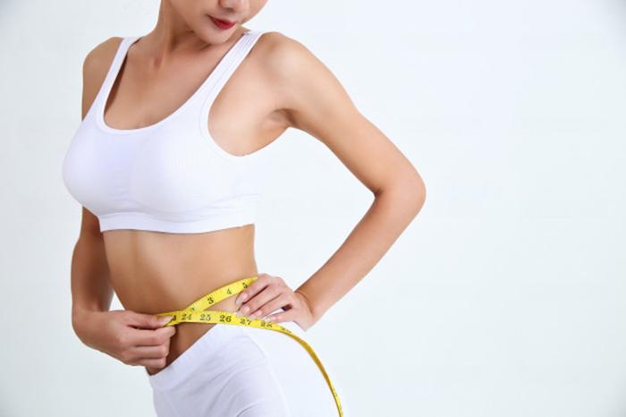 Ultracavitación para reducir grasas