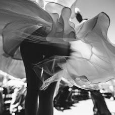 Wedding photographer Pavel Krichko (pkritchko). Photo of 29.06.2015