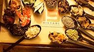 19 Flavours Biryani photo 1