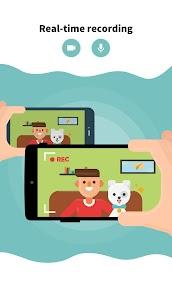 AirScreen – AirPlay & Google Cast & Miracast 4