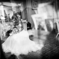 Wedding photographer Antonella Catalano (catalano). Photo of 01.06.2018