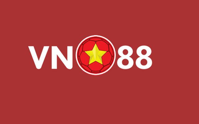 vn88 - Cung cấp link vào vn88 mới nhất