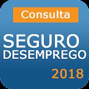 App Seguro Desemprego 2018 - Consulta Parcelas e Saldo APK for Windows Phone