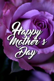 Mothers Day Cards- screenshot thumbnail
