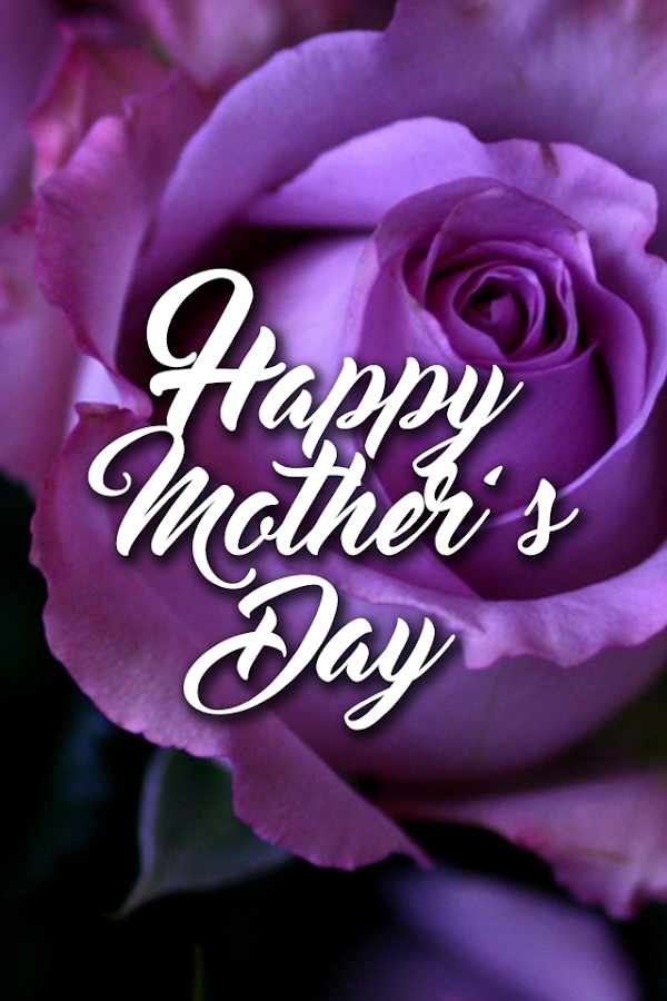 Mothers Day Cards- screenshot