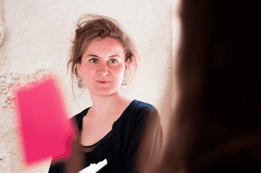 pro-bono-benevolat-mecenat-competences-don-de-temps-accompagnement-benevole-projet