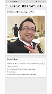 Download Kolam Ilmu For PC Windows and Mac apk screenshot 4