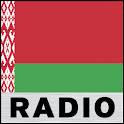Belgium Radio Stations icon