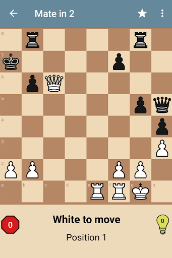 Chess Coach modavailable screenshots 2