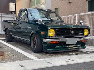 サニートラック  GB122のカスタム事例画像 matsushoさんの2020年05月21日17:51の投稿
