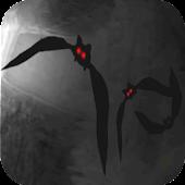 Bats 3D Live Wallpaper