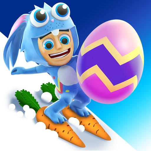 Download Ski Safari 2
