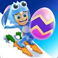 Ski Safari 2 download