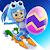Ski Safari 2 file APK for Gaming PC/PS3/PS4 Smart TV
