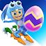 Ski Safari .. file APK for Gaming PC/PS3/PS4 Smart TV