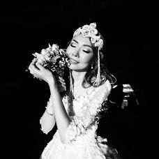 Wedding photographer Aleksandr Zakharchenko (Zahar2046). Photo of 04.03.2018