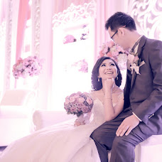 Wedding photographer Adie Satriani (satriani). Photo of 05.11.2014