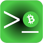 BCH TERMINAL CLOUD MINER icon