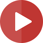 Play Tube + Video Tube