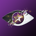 Big Brother Channel 5 App icon