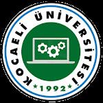 KOU Bilgisayar Mühendisliği Icon