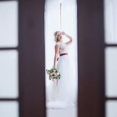 Wedding photographer Tatyana Kunec (Kunets1983). Photo of 02.02.2018