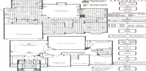 Electrical House Wiring Diagram - Apps on Google Play on electrical bath, electrical house plan, electrical power plan, electrical engineering, electrical wiring, electrical spec sheet, electrical plan example, commercial electrical plan, bathroom electrical plan, office electrical plan, electrical symbols, electrical prefixes, electrical inspection checklist, interior design electrical plan, electrical cover sheet, residential electrical plan, what's your plan, energy plan, electrical riser diagram, electrical outlet plan,