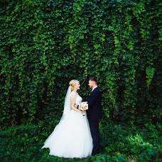 Wedding photographer Nikolay Zozulya (Nick14). Photo of 08.04.2016