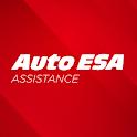 AUTO ESA ASSISTENCE icon