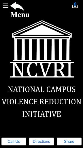NCVRI