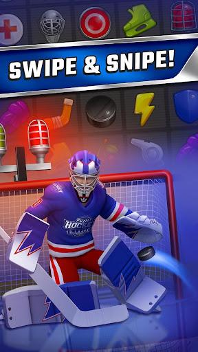 Puzzle Hockey 2.5.0 screenshots 3