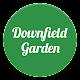 Downfield Garden