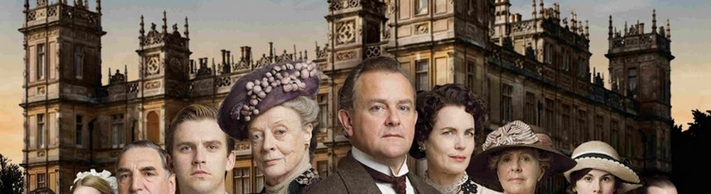 Downton Abbey | Movie Review
