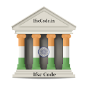Bank IFSC Code icon