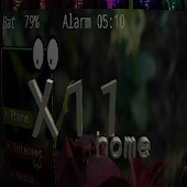 X11home