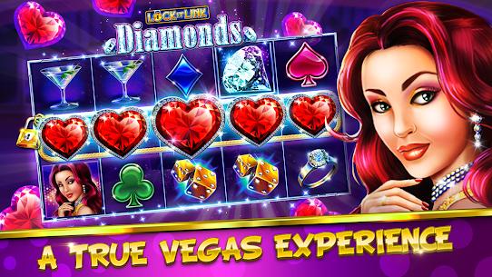 Jackpot Party Casino: Free Slots Casino Games 9
