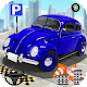 Real Car Parking Game : Car Driving Simulator 2019 Android apk
