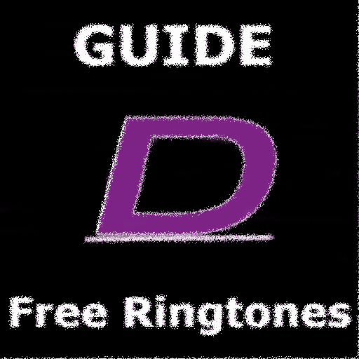 download zedge ringtones wallpapers google play
